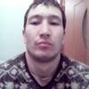 Милан, 29, г.Бишкек