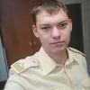 Николай, 20, г.Красноярск