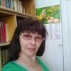 Оленька, 60, г.Симферополь