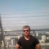 Виктор, 32, г.Поставы