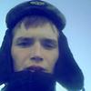владимир, 22, г.Новосибирск