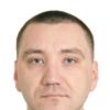 Georg, 34, г.Ровно