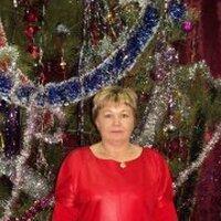 наталья, 46 лет, Рак, Волгоград