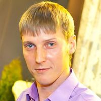 Дмитрий, 36 лет, Стрелец, Буденновск