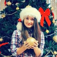 Ксения, 27 лет, Водолей, Москва