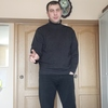 Артём, 39, г.Хабаровск