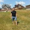 Борис, 39, г.Львов