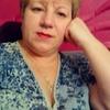 Галина Пицків(Клюс), 48, г.Брошнев-Осада