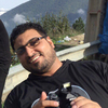 aliali, 32, г.Багдад