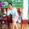 lily, 53, г.Джакарта