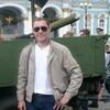 Вадим, 51, г.Коркино