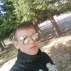 сергей, 21, г.Риддер (Лениногорск)