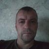 Mihail, 39, Kirov