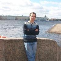 Александр, 33 года, Водолей, Ижевск