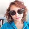 Anastyeysha, 28, Zarafshan