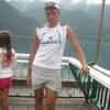 Василий, 39, г.Петровск
