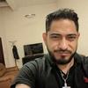 Emilio Huerta, 39, Mexico City