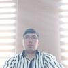 Furkat, 30, New Urengoy