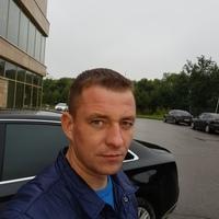 Игорь, 39 лет, Дева, Москва