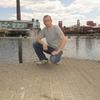 Анатолий, 24, г.Электросталь