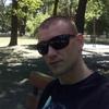 Денис, 31, г.Мариуполь