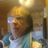 Александр Зиновьев., 59, г.Советск (Тульская обл.)