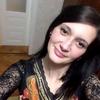 Людмила, 29, г.Киев