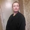 Гера, 46, г.Киров