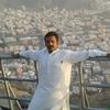 Rashad, 37, Mecca