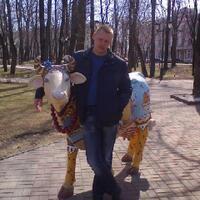 алексей, 45 лет, Скорпион, Смоленск