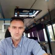 Иван Гакман 38 Киев