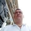 Олег, 39, г.Алапаевск