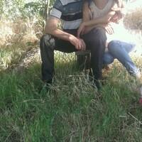 Artashes, 44 года, Лев, Yerevan