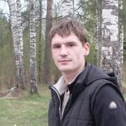 Виталий 31 Клин