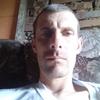 Игорь, 34, г.Троицк