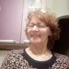 Нина Михайловна8, 30, г.Москва
