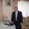 MICHAIL, 67, г.Сочи