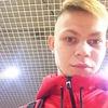 Макс, 20, г.Барнаул