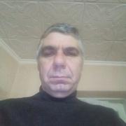 Николай Болгарь 54 Рышканы