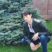 Виктория 35 Сафоново