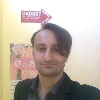 Александр, 28 лет, Телец, Ногинск