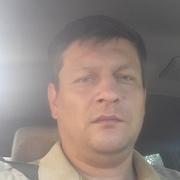 Денис 40 Краснокаменск