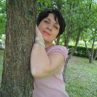 Наталия, 63 года, Овен, Санкт-Петербург