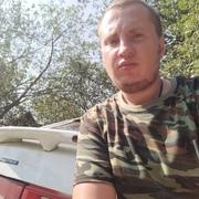 Николай 28 Железногорск