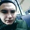 Никита, 21, г.Дмитров