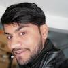 Mohammad, 20, г.Дели