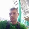 Eugen, 46, г.Вильнюс