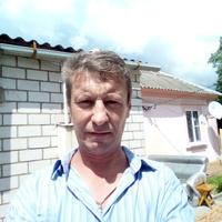 Евгений, 31 год, Лев, Новороссийск