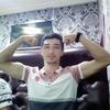 Zohid Yusufuvich, 24, г.Хабаровск