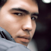 Джек, 24, г.Ташкент